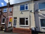 Thumbnail to rent in Robinson Street, Allerton Bywater, Castleford