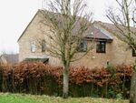 Property history Wedmore Close, Kingswood, Bristol BS15