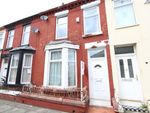 Thumbnail for sale in Birstall Road, Kensington, Liverpool