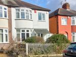 Thumbnail for sale in Monica Road, Braunstone, Leicester