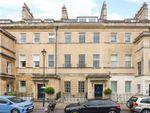 Thumbnail to rent in Marlborough Buildings, Bath