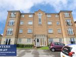 Thumbnail to rent in Sandhill Close, Bradford, Allerton, West Yorkshire