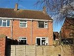 Thumbnail to rent in Nursery Lane, Sutton-On-Trent, Newark