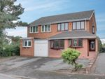 Thumbnail to rent in Old Birmingham Road, Lickey End, Bromsgrove