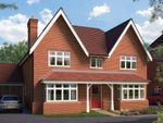 """Thumbnail to rent in """"The Winchester"""" at Blunsdon, Swindon"""