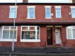 Thumbnail for sale in Edale Avenue, Manchester
