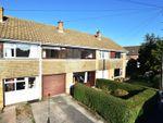 Thumbnail for sale in The Breaches, Easton-In-Gordano, Bristol