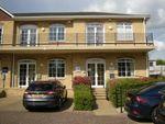 Thumbnail for sale in Wey House, Weybridge, Surrey