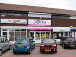 Thumbnail to rent in Overpool Road, Ellesmere Port