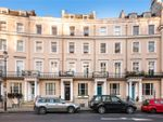 Thumbnail to rent in Royal Crescent, Holland Park, London