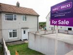 Thumbnail for sale in Hornchurch Road, Plymouth