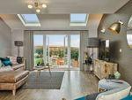 Thumbnail to rent in At St Michael's Hurst, Barker Close, Bishop'S Stortford, Hertfordshire
