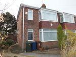 Thumbnail to rent in Doxford Gardens, Newcastle Upon Tyne