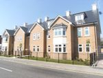 Thumbnail to rent in Alma Road, Winton, Bournemouth