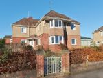 Property history Templeway West, Lydney, Gloucestershire GL15