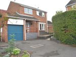 Thumbnail for sale in Mendip Close, Shepshed, Leicestershire