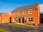 """Thumbnail to rent in """"Archford"""" at Ropeway, Bishops Itchington, Southam"""