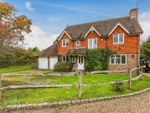 Thumbnail for sale in Hatch Close, Alfold, Cranleigh