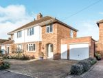 Thumbnail to rent in Fairholme, Bedford