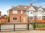 Thumbnail for sale in Manor Drive, Aylesbury