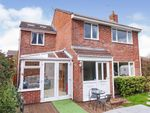 Thumbnail for sale in Clay Close, Dilton Marsh, Westbury
