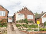 Thumbnail for sale in South View Road, Carlton, Nottingham