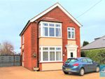 Thumbnail for sale in Orchard Lodge, Station Road, Tiptree, Colchester