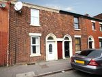 Thumbnail to rent in Meadow Street, Preston, Lancashire