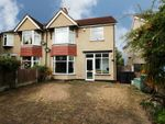 Thumbnail for sale in Merion Gardens, Colwyn Bay, Clwyd