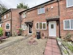Thumbnail to rent in Rockstowes Way, Brentry, Bristol
