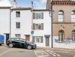Thumbnail for sale in Model Dwellings, Church Street, Brighton