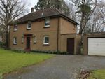 Thumbnail to rent in Edinburgh Road, Heathhall, Dumfries