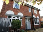 Thumbnail to rent in The Avenue, Stoke-On-Trent