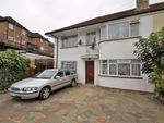 Thumbnail for sale in Clifton Road, Greenford, Middx