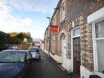 Thumbnail to rent in Eldon Terrace, Neston