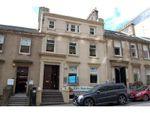 Thumbnail to rent in 95, West Regent Street, Glasgow, Scotland