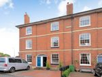 Thumbnail to rent in Portland Street, Hereford