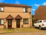 Thumbnail to rent in Cae Rhos, Pontypandy, Caerphilly