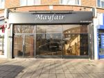 Thumbnail for sale in Medway Parade, Perivale, Greenford