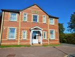 Thumbnail for sale in Casterbridge Place, Templecombe