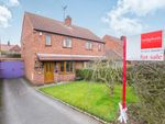 Thumbnail for sale in New Lane, Green Hammerton, York, North Yorkshire