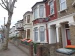 Thumbnail to rent in Skeffington Rd, East Ham, London