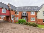 Thumbnail for sale in Rouse Way, Colchester, Essex