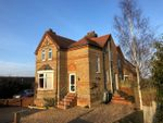 Thumbnail to rent in Great Fen Road, Soham, Ely