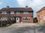 Thumbnail to rent in Church Street, Kirton Lindsey, Gainsborough, Lincolnshire