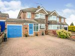 Thumbnail for sale in Thirlmere Close, Wainscott, Rochester, Kent