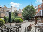 Thumbnail for sale in Martlett Court, Covent Garden, London