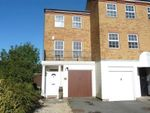 Thumbnail for sale in Oakleigh Close, Swanley, Kent