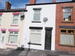 Thumbnail for sale in Haughton Road, Sheffield