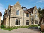 Thumbnail for sale in Greenacre House, Cleveland Gardens, Trowbridge